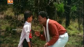 Welcome to kodaikanal is a 1992 malayalam movie written by kaloor dennis and directed anil babu. the features jagadish, anusha, siddique saikuma...