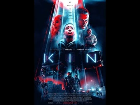 Download kin    In Theaters August 31st