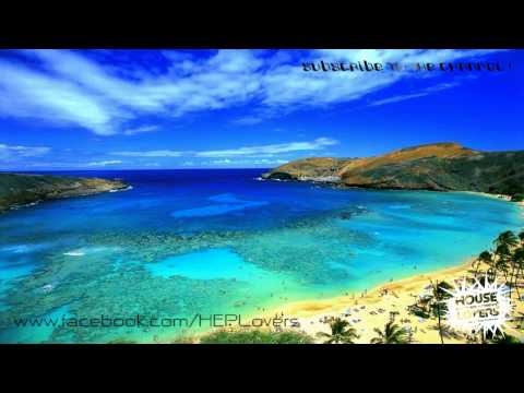 Andrey Loud - Heaven Officer (Milton Channels Remix) Mp3