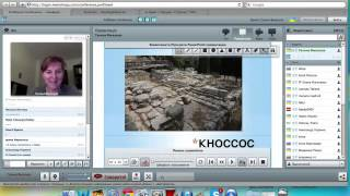 Онлайн путешествие на Крит.Туристический путиводитель(, 2015-03-10T11:23:29.000Z)