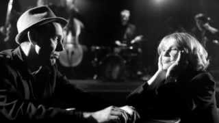 Têtes Raides - Emma (Avec Jeanne Moreau)