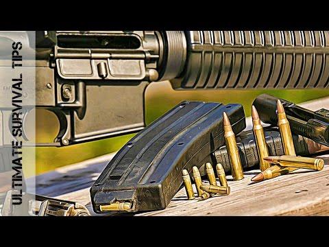 fun!-shoot-.22-lr-in-your-ar-15-rifle---cmmg-22lr-bravo-kit