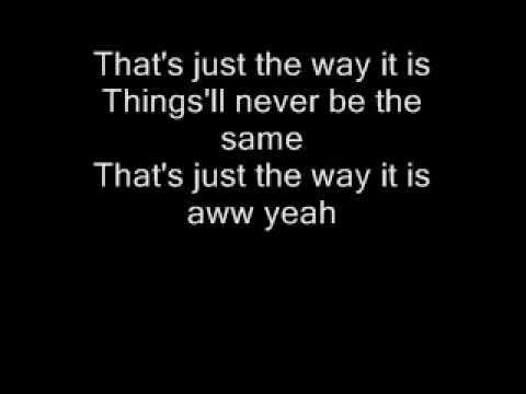 tupac- changes with lyrics