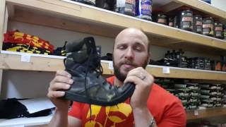 Heyday Footwear product review and experience