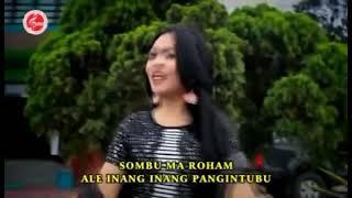 Nunga Lao