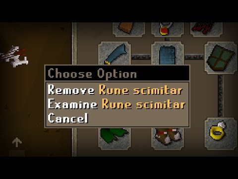 Skill Calculators Old School RuneScape -