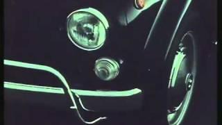 Pubblicità Fiat 500 L (1968)