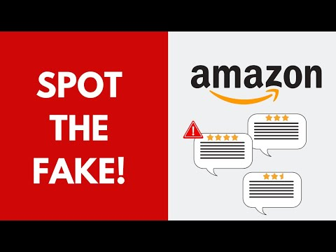 how-to-tell-if-that-amazon-review-is-fake