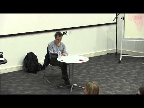 Peter Hallward - Willing and Able: A Voluntarist Approach to Political Action