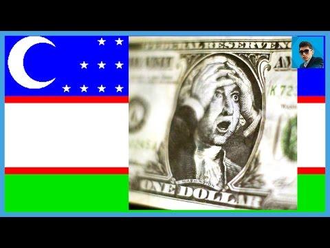 знакомства в узбекистане реитинг gut uz