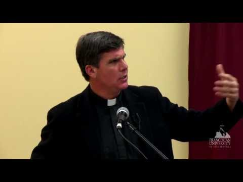 Fr. David Meconi, SJ: Constantine, Christ, and the Cross: The Edict of Milan 1700 Years Later