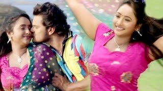 Nagin - Khesari Lal Rani Chattarjee - Bhojpuri Movie Song 2017.mp3