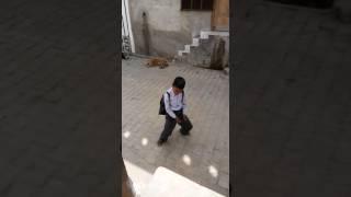 Bin bole . . Haryanvi song by a k yadav