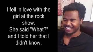 Blink 182 The Rock Show-reaction