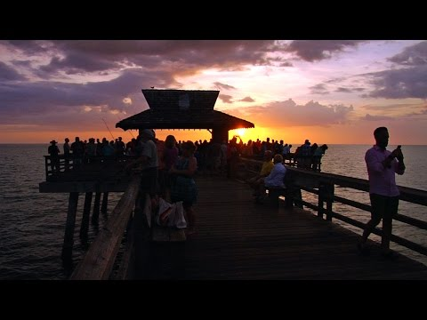 "30 Minutes of Fun Things to See and Do in Naples, FL ""As Seen on SWFLTV!"""
