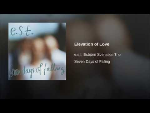 Elevation of Love