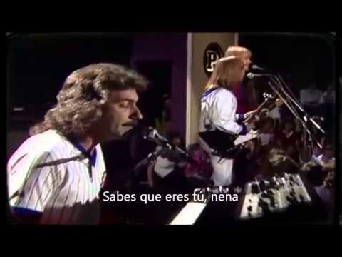 BABE- STYX -SUBTITULADA- ESPAÑOL