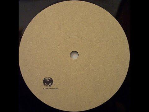 Obscurum (Birmingham Mix)