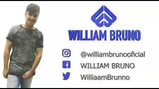 William Bruno - 60 Segundos Piano (Gusttavo Lima)
