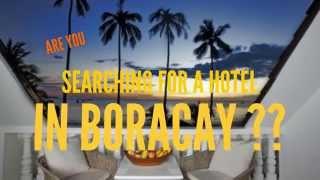Boracay Hotels - Price Match Guarantee