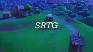 """Fortnite Montage """"SRTG"""" - Woltti"""