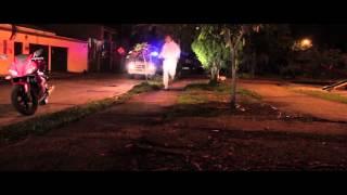 Los Corrientes - Salsa Para Partirte las Tapas
