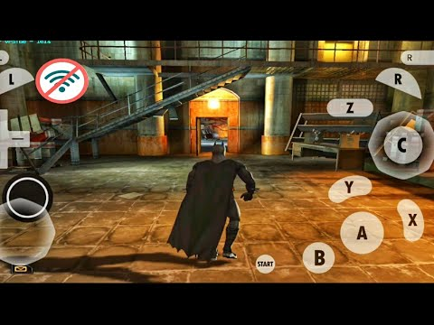 Top 10 Dolphin Emulator Games For Android With Best Settings