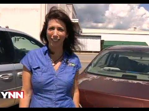 hot-sun-can-damage-your-car:-summer-car-care-tips