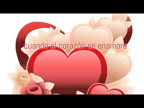 Frases Con Amor Para Ti Mi Vida Youtube