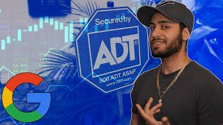 Is ADT Stock A Buy?