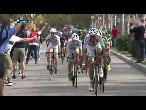 Ciclismo Cup 2017 - Memorial Pantani