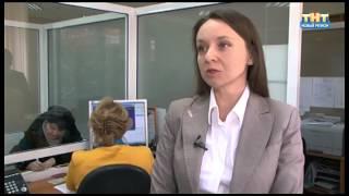 видео Как получить страховое свидетельство обязательного пенсионного страхования?