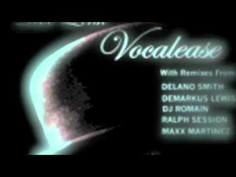 Eman & Doc Link - Vocalease (Delano smith remix).mov