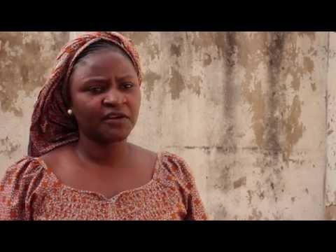 Making Pregnancy Safer in Nigeria - BBC Media Action