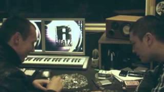 Raven MC & МИЛЯ (для wap.sasisa,ru).wmv