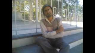 Jadanh Maan Na Hoondus Sadiq Faqir by Farhan Memon Sindh University