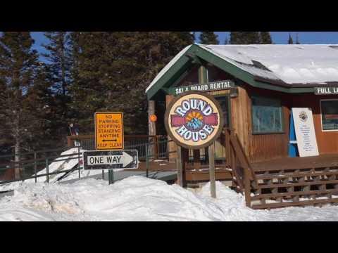 Visiting Montana State University | VLOG #2