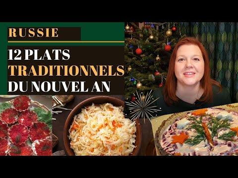 12-plats-traditionnels-du-nouvel-an-russe
