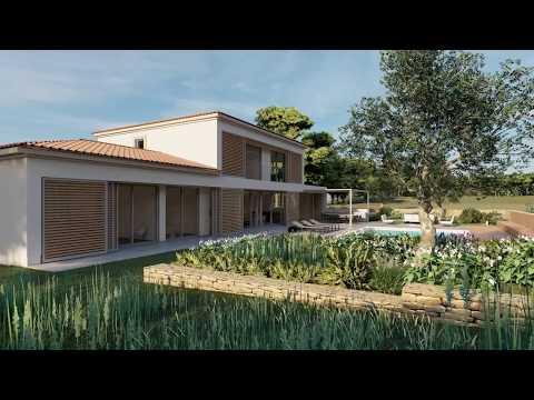 HWO architects lance HWO architects France…