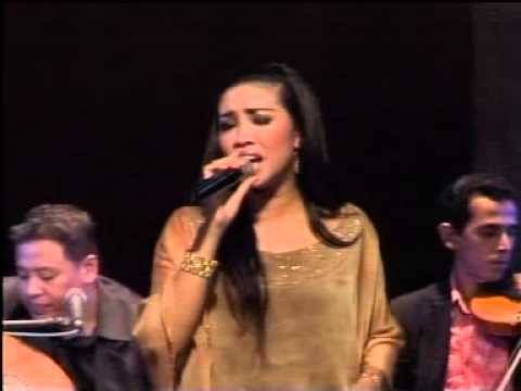 El-Bass Sukaro/Al Atlal