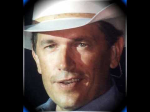 George Strait - We Really Shouldn't Be Doing This