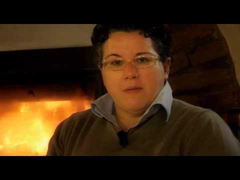 Paola Biondi - Candidata CIG SUD Enpap