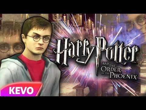 order-of-the-phoenix-but-harry-is-a-brat