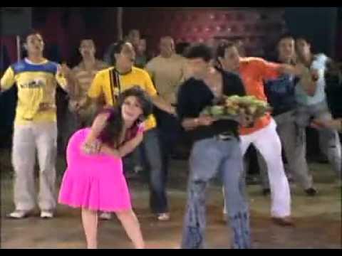 الى كل محبي أغاني الرقص الشعبى تحميل اغانى رقص أشهر اغاني الرقص الشعبي    منتديات اصحاب كول 2010