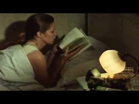 """""""Cara a Cara"""" http://decine21.com/peliculas/Cara-a-cara--1976-2949 - Trailer (VO)"""