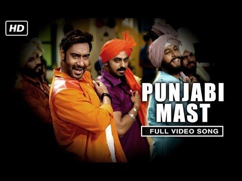 punjabi-mast-(uncut-video-song)-|-action-jackson-|-ajay-devgn-&-sonakshi-sinha
