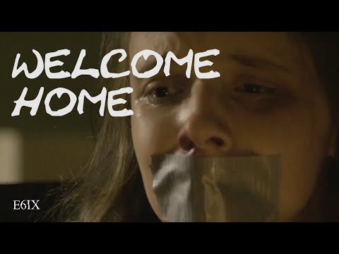 """""""Welcome Home""""   Short Film"""