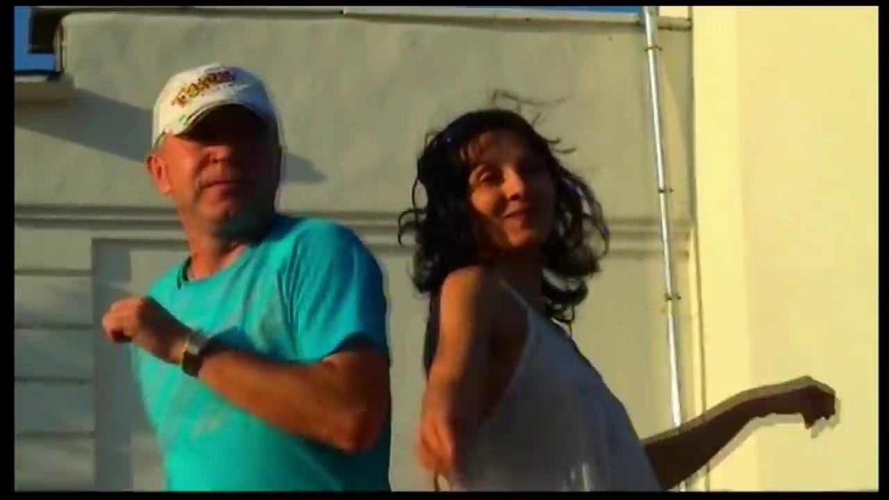 Олег пахомов девочка моя youtube.