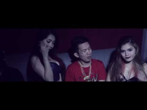 Tell Me - Ex Battalion Official Music Video