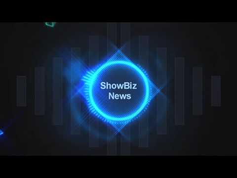 ShowBiz News Intro By Gug Pro #GP